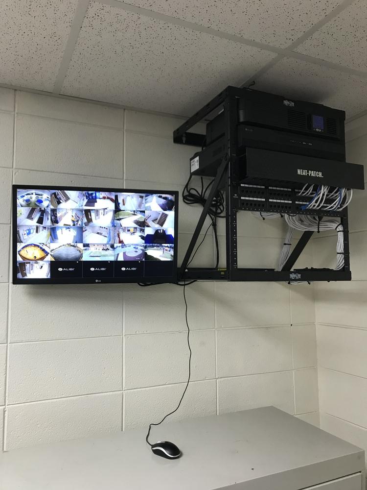 security-cameras-cctv-Rockford-IL_1